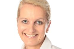 Neue Chefjustiziarin für Generali Deutschland