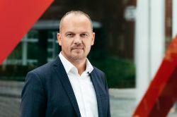 Helmut Olfert wird neuer Head of Sales bei Axa Assistance Deutschland