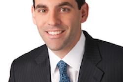 Silverman übernimmt Fundraising bei Madison