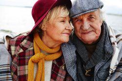 Studie: Lebenserwartung wird 90 Jahre übersteigen