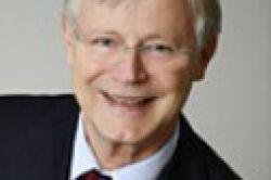 Brenneisen und JDC haben im Vertrieb geschlossener Fonds zugelegt