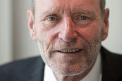 Sparkassen-Präsident hält EU-Einlagensicherung für falsch