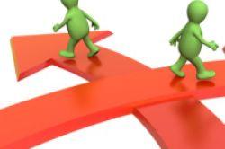 Versiko und BNP/Fortis gehen künftig getrennte Wege