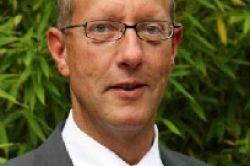 Huk-Coburg-Bausparkasse ernennt neuen Vorstand