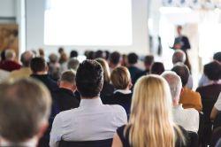 Altersvorsorge: IG BCE, Rentenversicherung und Verbraucherzentrale starten Pilotprojekt