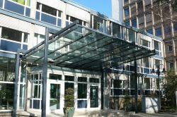 BaFin stoppt Alt-Fonds wegen KAGB-Verstoß