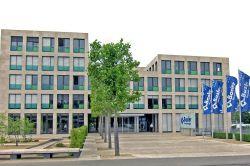 Neue Fondsauswahl und aktive Vermögensverwaltung bei der Basler