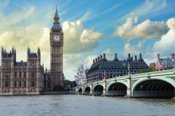 Legal & General IM: Wahlen werden zur Nagelprobe für britische Finanzmärkte
