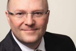 Stocker wird Dekabank-Vorstand
