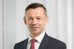 Dritter Vorstand für Lloyd Fonds