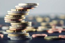 Vermögenstudie: Die 'fetten' Jahre scheinen vorbei zu sein