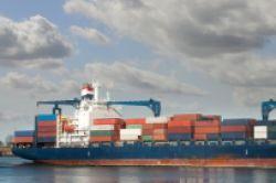 Alphaliner: Containerschiffsflotte wächst bis 2013 jährlich um 8,4 Prozent