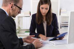 Studie: Arbeitgeber informieren zu wenig über betriebliche Altersvorsorge