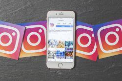 Instagram-Check: Verborgene Potenziale für Versicherer