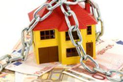 Solvente Privatanleger setzen auf Inflationsschutz