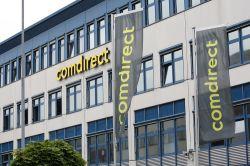 Neuausrichtung: Was die Commerzbank mit Comdirect plant