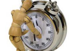Versicherungspolicen: Cosmos dreht an der Uhr