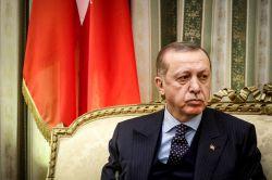Türkei: Erdogan ernennt sich selbst zum Chef von Vermögensfonds