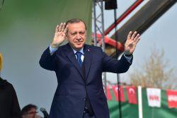 Türkei: Keine uneingeschränkt positiven Nachrichten für Investoren