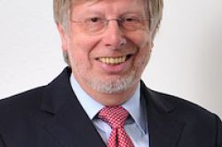 Makler: Mehr Rechtsssicherheit beim Datentransfer