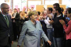 """Bundestagswahl: """"Positive Schlüsse sind voreilig"""""""
