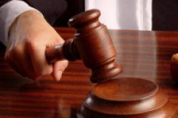 LG-Urteil: Verbraucherzentrale siegt gegen Versicherer