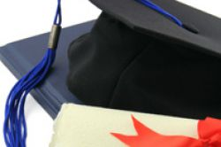 Vermittler: Gleiche Qualifikationsanforderungen für alle
