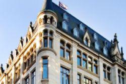 Börse Hamburg: Reger Handel mit Immofonds