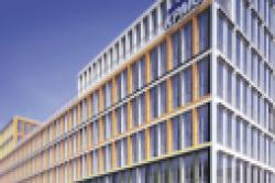 Wealth Cap erwirbt Büroobjekt in München