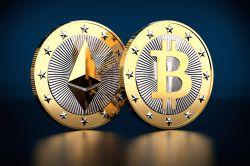 Digitale Währungen ohne Zukunft