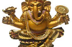 Schroders sucht Perlen am indischen Aktienmarkt