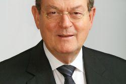 Hanse Merkur: Ex-BDI-Chef Thumann wird neuer Aufsichtsratsvorsitzender