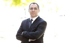 Xolaris nimmt asiatische Anleger ins Visier