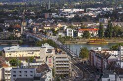 Parlamentsgutachten: Enteignung von Wohnungsunternehmen zulässig