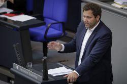 SPD widerspricht CDU: Freie Marktkräfte lösen die Wohnungsnot nicht
