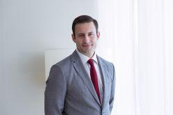 Neuer Leiter für Hedgefonds bei Pictet