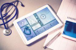 Positiver Einfluss der elektronischen Gesundheitsakte erwartet