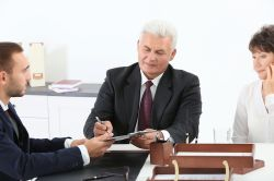 Vorsorgevollmacht: Vier Gründe für den Gang zum Notar