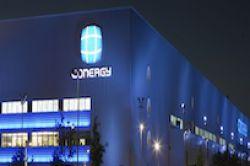 Conergy verkauft deutsches und französisches Windprojekt-Geschäft an Private-Equity-Investor