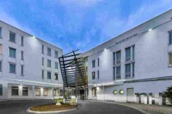 DFV Deutsche Fondsvermögen erwirbt weiteres Hotel