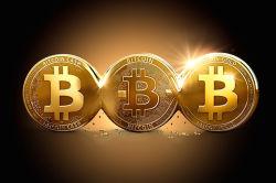 Bitcoin-Schreck: Deutsche haben nur wenig Vertrauen in Kryptowährungen