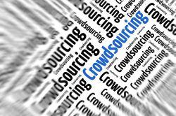 Crowdsourcing: Versicherungskunden wollen mitreden