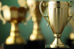Altersvorsorgepolicen: Die besten Anbieter