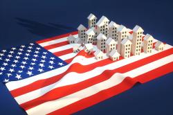 KanAm löst fünf US-Immobilienfonds auf