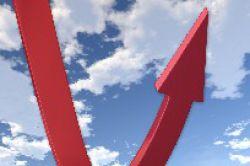 Fondsbörse Deutschland: Zweitmarktumsätze auf dem Weg nach oben