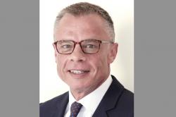 Ergo stellt neuen Leiter für das Auslandsgeschäft ein