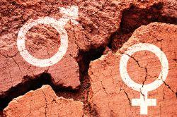 Studie: Gender Gap beim Sparverhalten