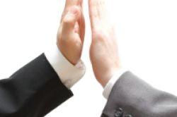 Branchenverband VGF gewinnt fünf neue Mitglieder