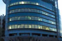 Quirin Bank: Weniger Verluste, mehr Kunden