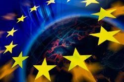 Pioneer bevorzugt Anleihen aus Europas Kern